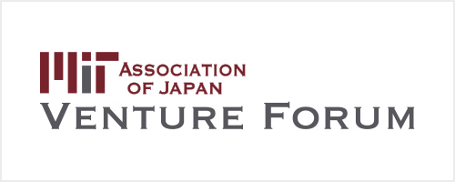 MIT Venture Forum of Japan